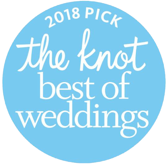 The Knot - Marco's Restaurants & Events